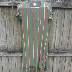 lularoe dress shirt size. xxs